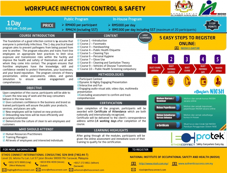 NIOSH-ETHOS- Working File (Final Draft)-Course 2 _page-0001